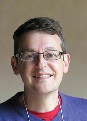 Dan Berney